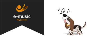 e-musicmaestro